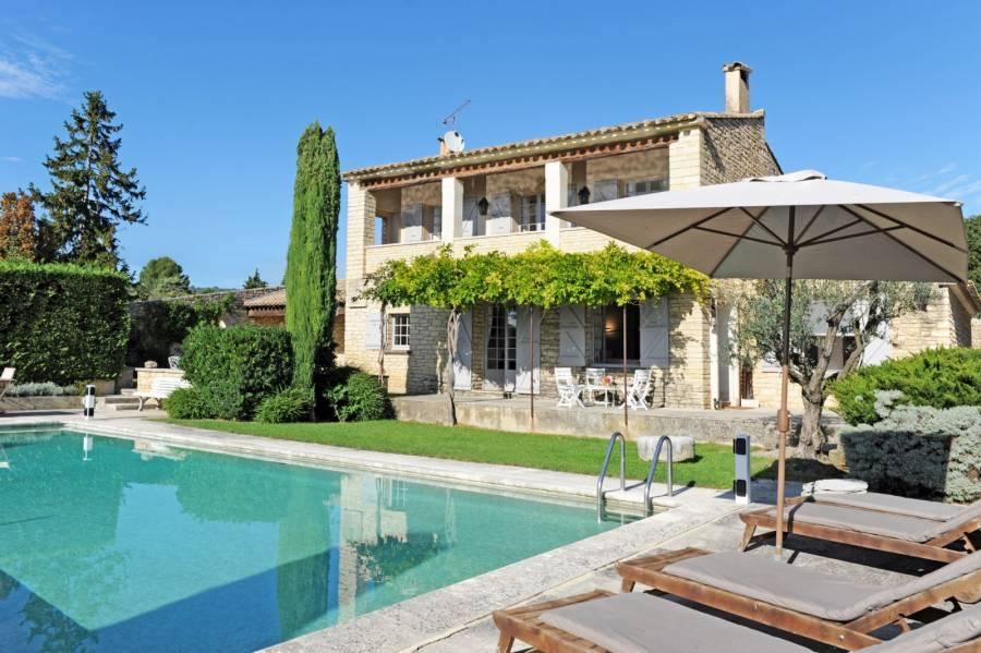 Hotel Aix En Provence Pas Cher Centre Ville